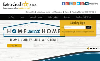 Хоум кредит онлайн чат