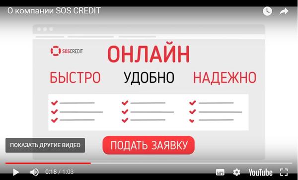 подать заявку кредит народный банк