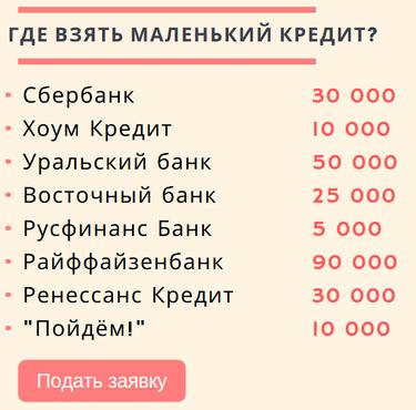 Москва: +7 (495) 926-70-07. Позвонить онлайн.