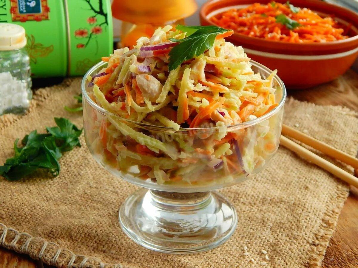 радость пусть салат дудляш рецепт с фото расселяются