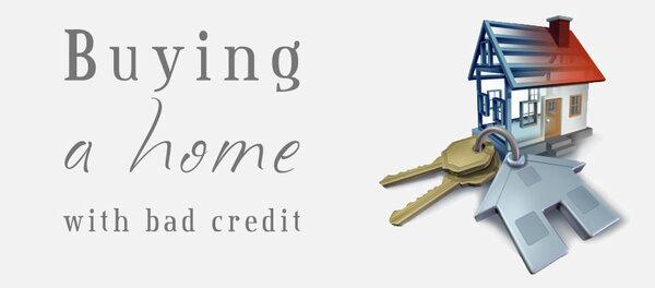 рефинансирование кредита в альфа банк для физических лиц условия 2020 калькулятор
