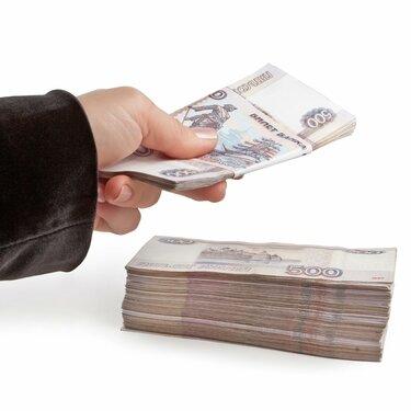 потребительский кредит и его роль в экономике