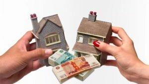 Где можно взять кредит в 20 лет наличными без справок и поручителей