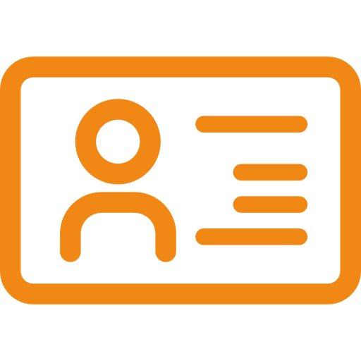 быстрые кредиты на карту онлайн без проверок срочно псков право досрочного погашения кредита