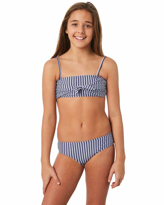 bikini-junior-swimsuit-organizations-for-black-christian-girls