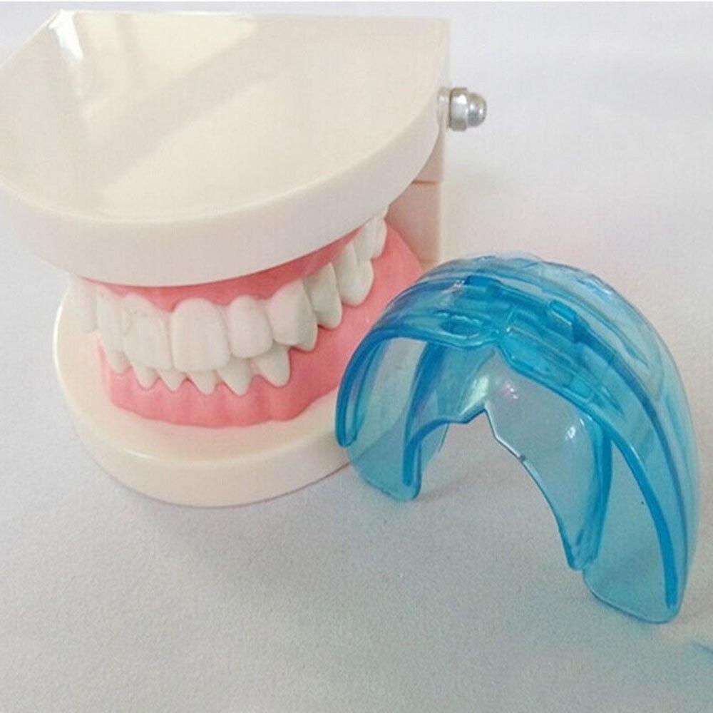 G-TOOTH TRAINER для выпрямления зубов в Семее