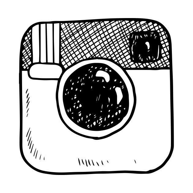Утра успешного, прикольные картинки для распечатки черно белые для личного дневника