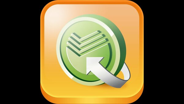 Получить яндекс кредит срочно кошелев банк онлайн заявка на кредит