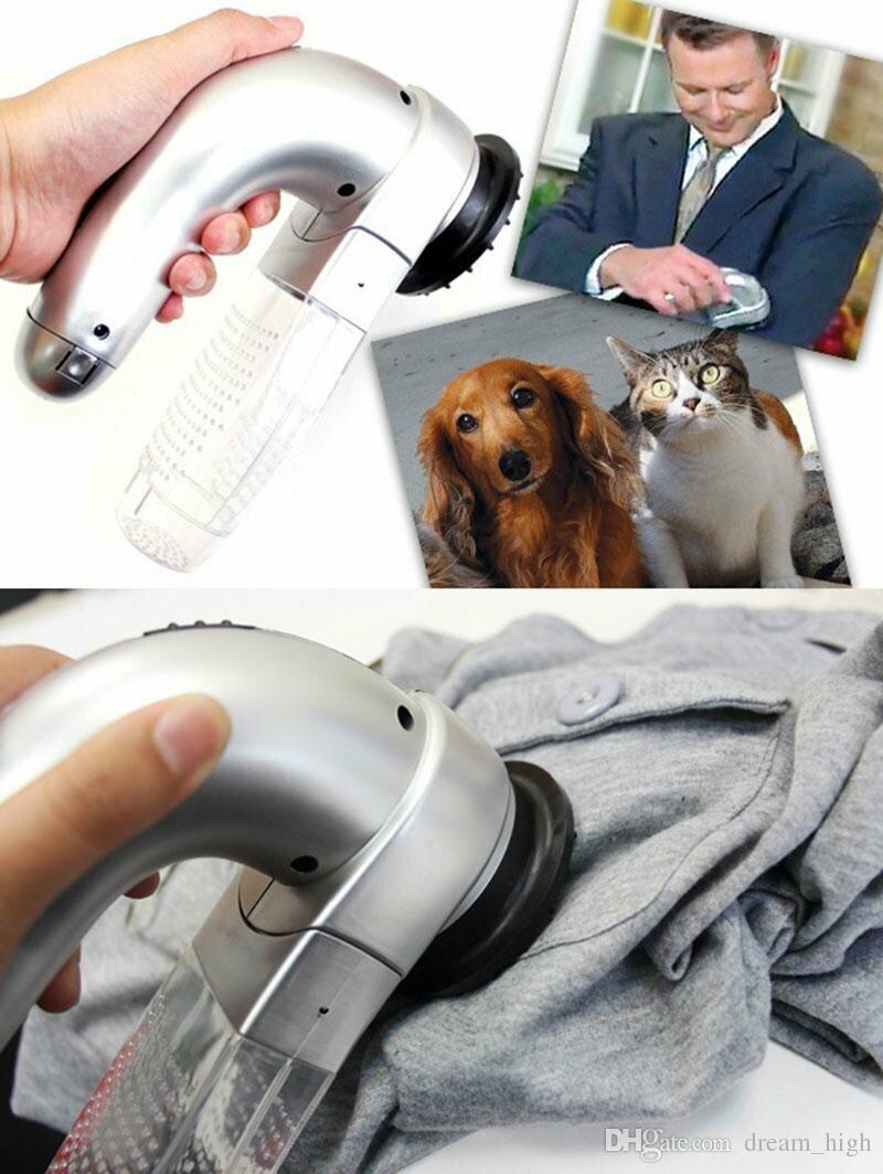 Машинка для вычёсывания шерсти Pet Pal в Караганде