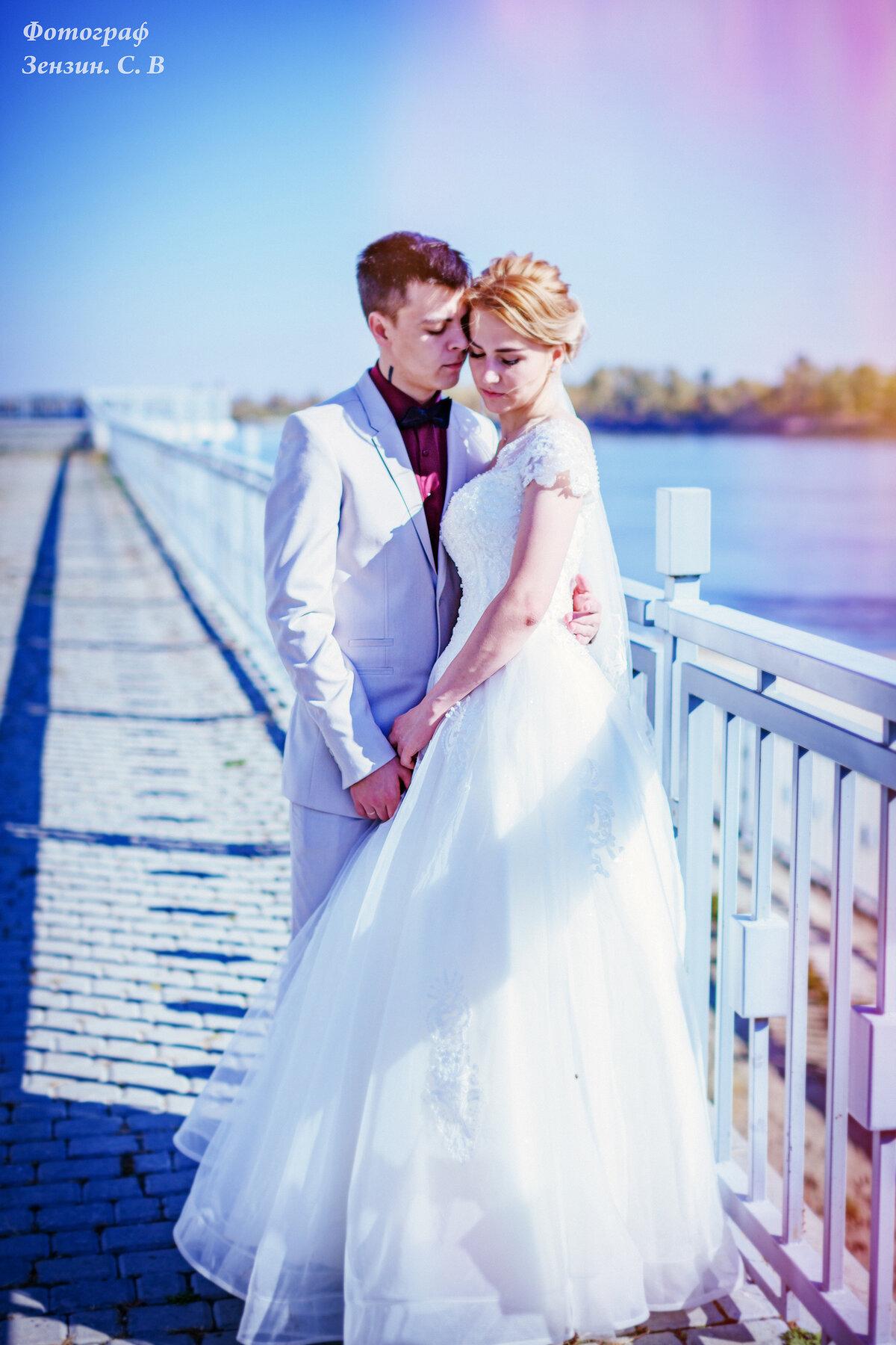 лучшие фотографы барнаула для свадьбы прекрасно