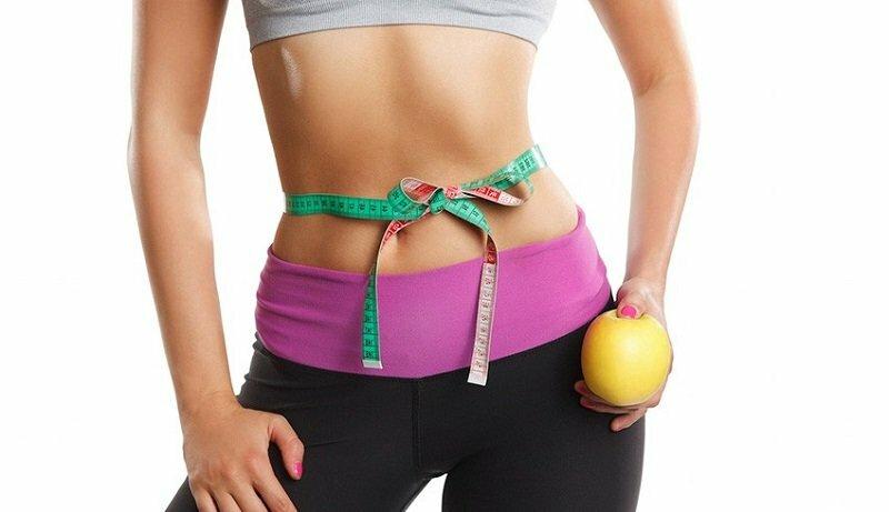 Средства Похудения Для Девушек. Правильное питание для похудения для девушек: советы лучших диетологов (+ меню на 14 дней)