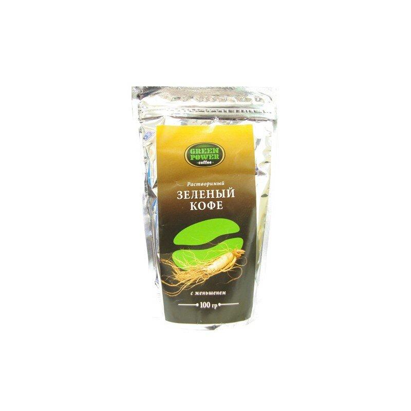 Зелены Кофе Для Похудение. Зелёный кофе для похудения