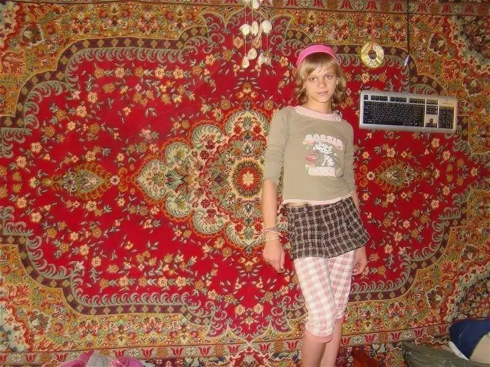 Москва сити фото сейчас ночь с телефона кожаная