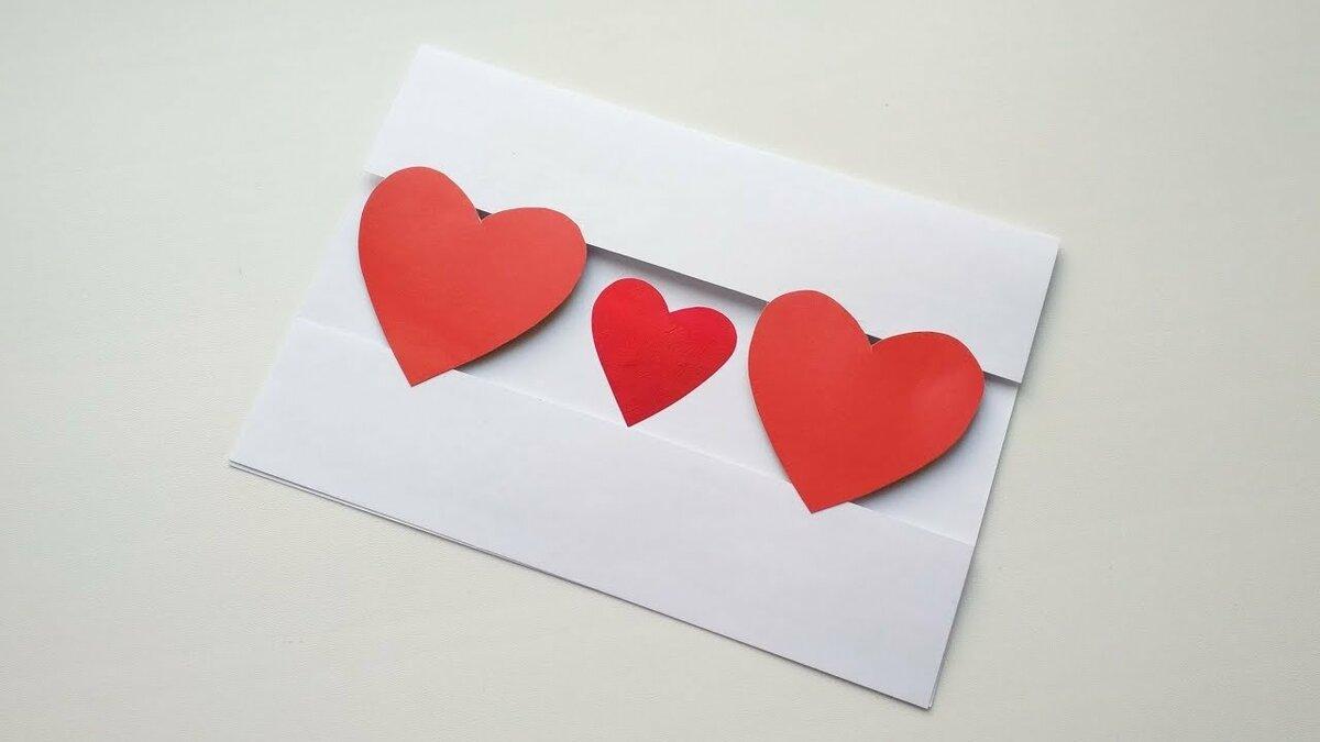 Открытка сердечко из рук видео, открытки паской открытки