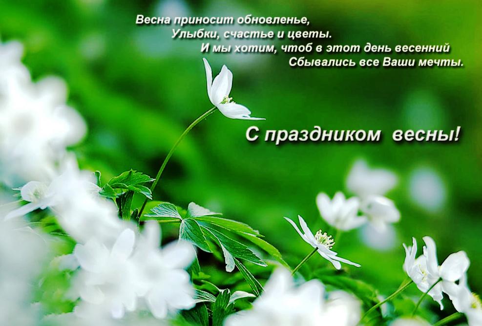 Картинки о весне поздравления, смешная картинка
