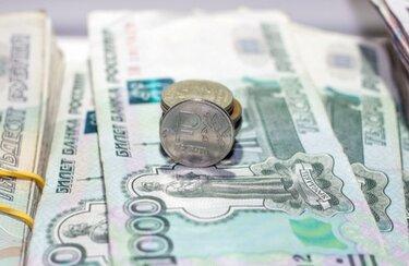 восточный банк кредит наличными процентная ставка условия