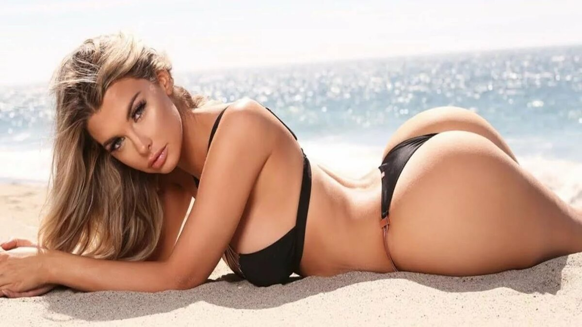 asia-hottest-naked-women-in-australia