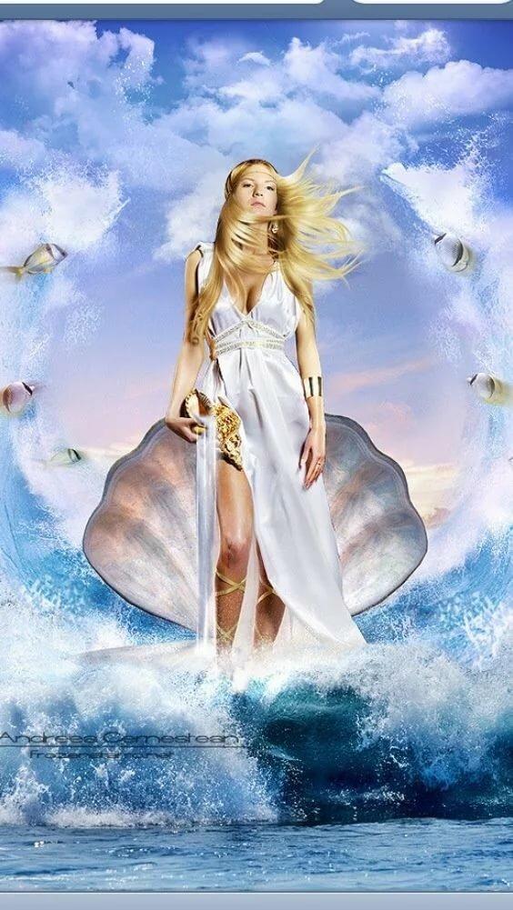 подойдет картинка богиня любви и красоты фото картинки вашим