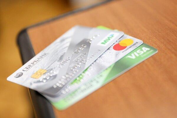 Где взять кредит г владимир взять кредит без 2 ндфл новосибирск