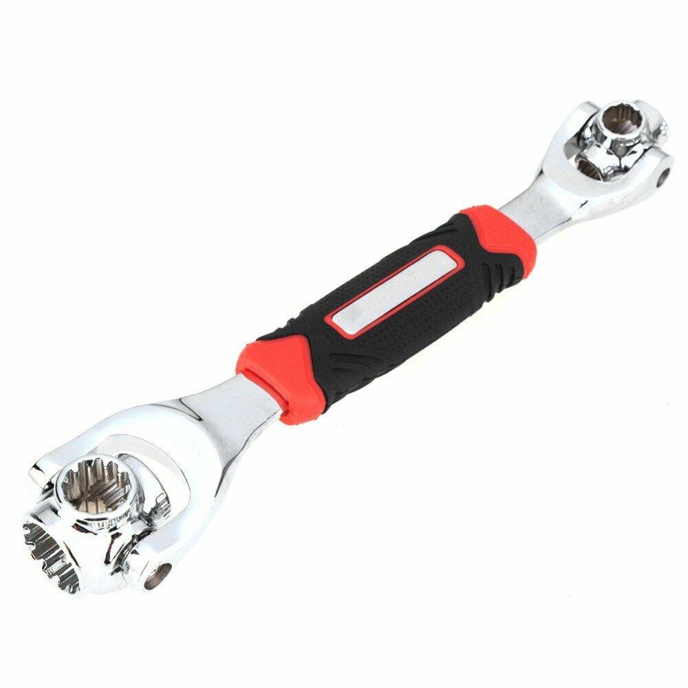 Универсальный ключ Tiger Wrench в Мелитополе
