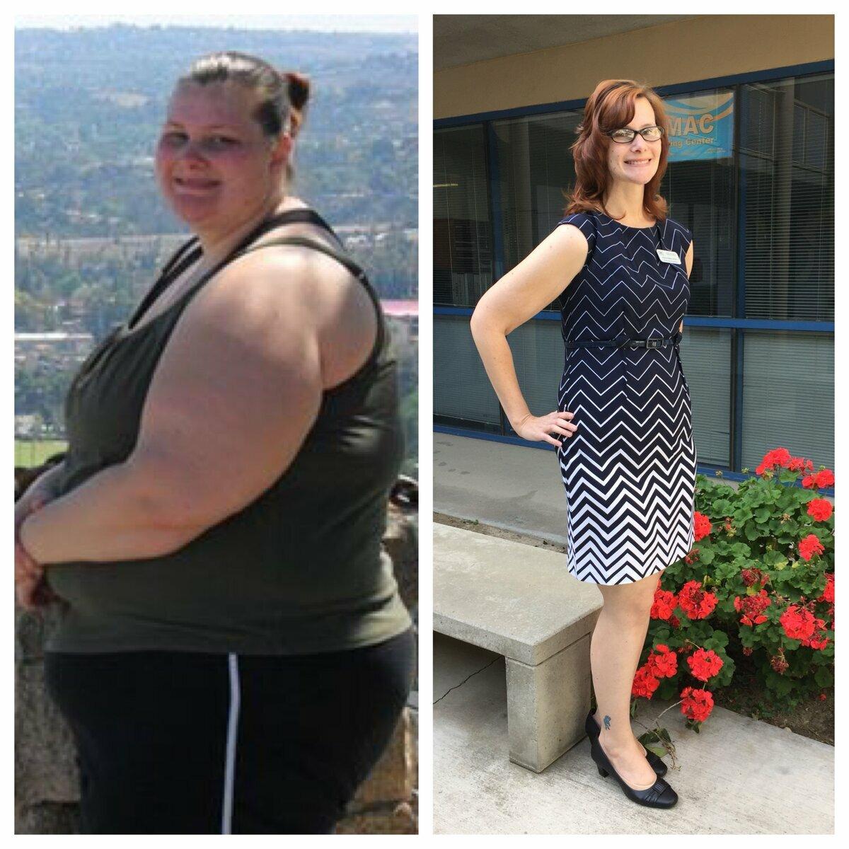 Секреты похудения отзывы