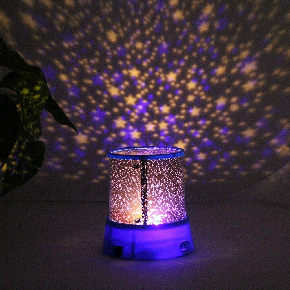 ночные светильники картинки кого-то лучший способ