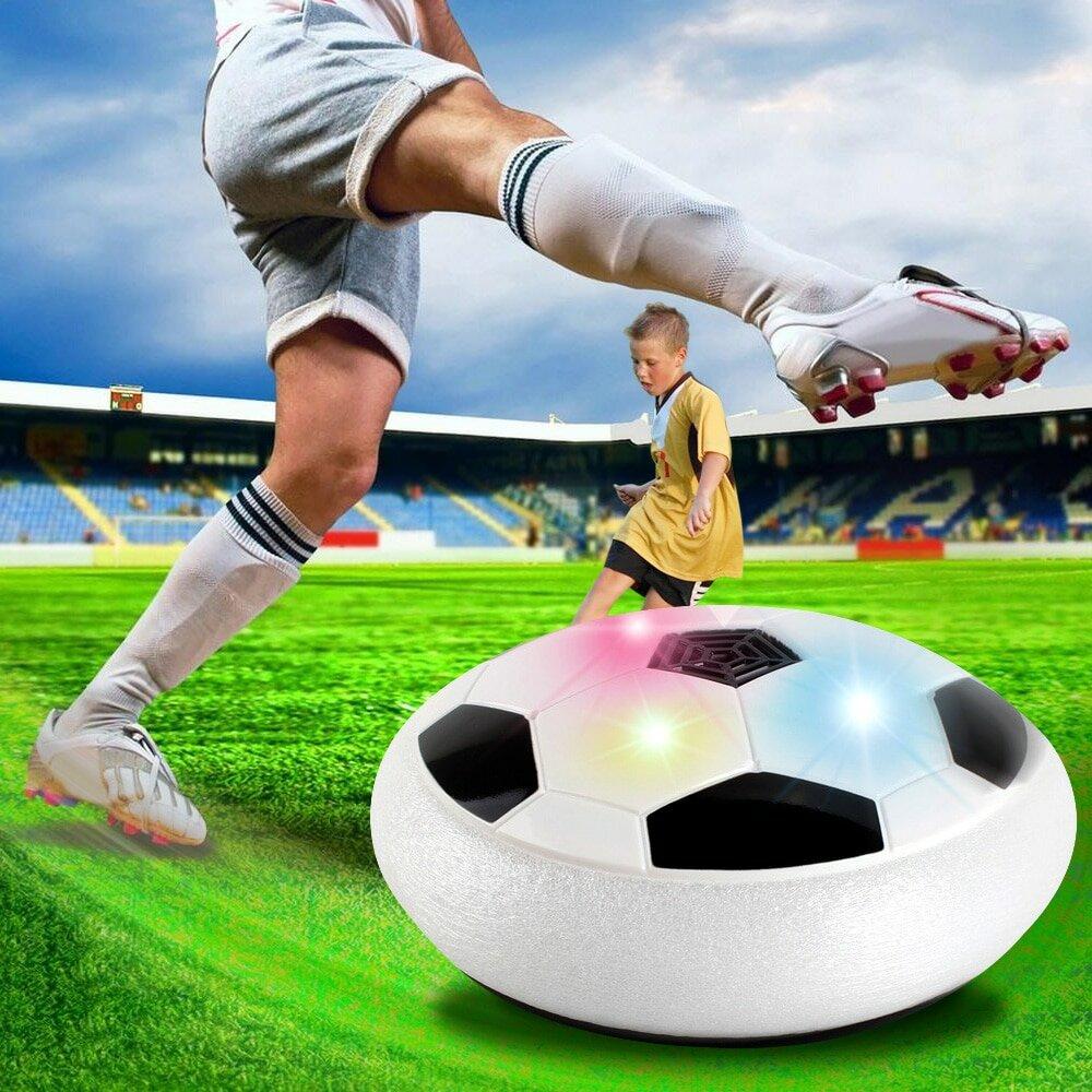 Яркие картинки футбол