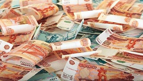 Дам деньги под залог пая хундай официальный дилер в москве автосалон