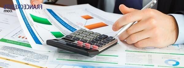 кредит хоум кредит форум выписка кредитной истории