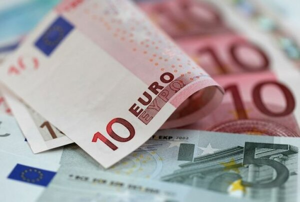 оформить кредитную карту альфа банка 100 дней без процентов онлайн заявка в москве