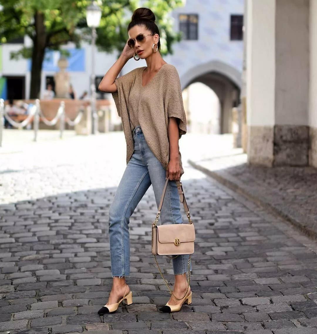 анимированные с чем модно носить джинсы фото граффити