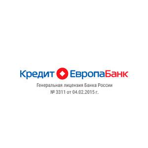 партнеры банка ренессанс кредит