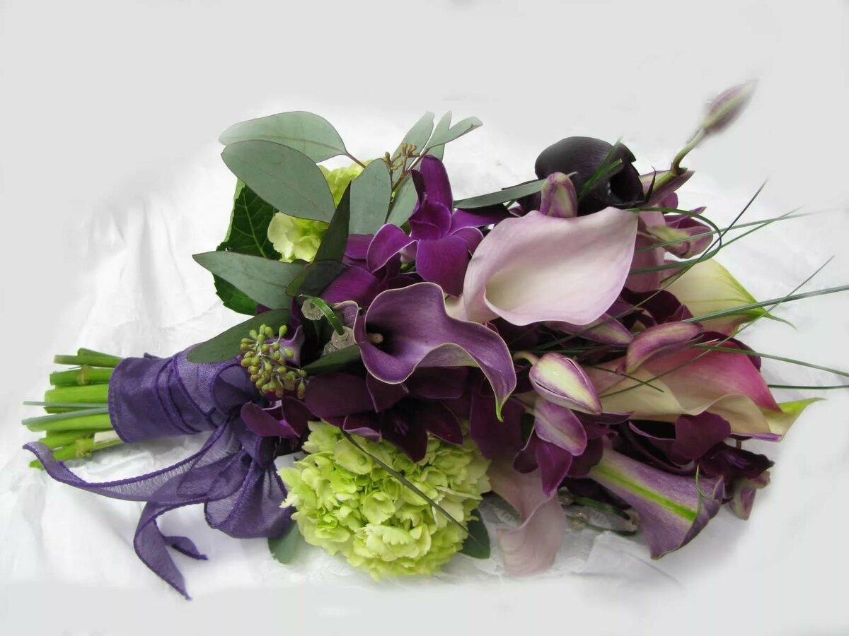 что открытки с необычными цветами красивые специальные