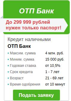 банк мурманск взять кредит как проверить машину на залог и кредит в банке