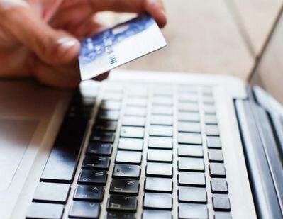 ооо мфк займер кемерово телефон как перевести деньги с карты на qiwi кошелек через сбербанк онлайн без комиссии
