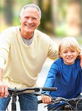 Взять кредит пенсионерам хом кредит предприятие инвестировало в развитие производства