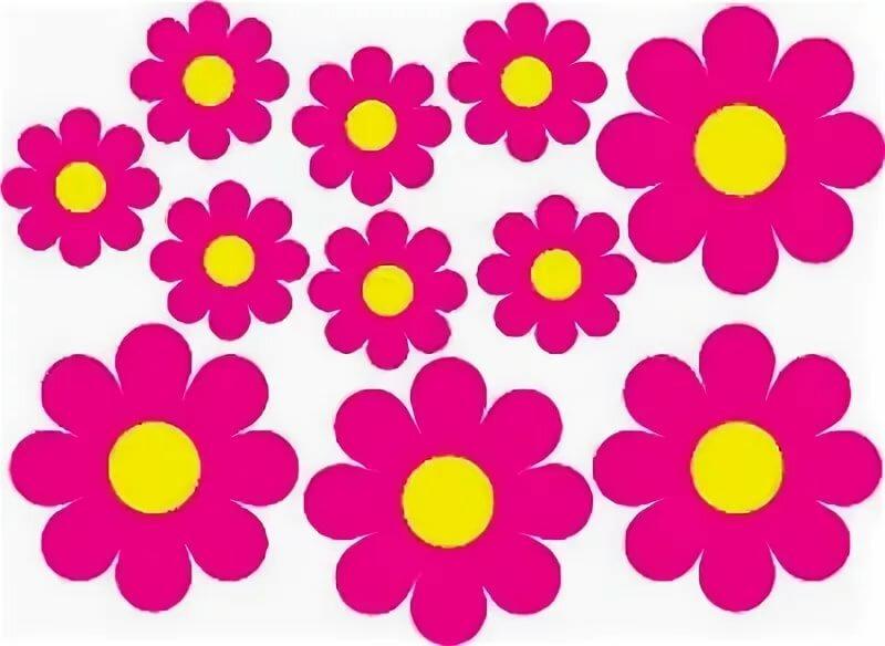 всего цветные картинки цветов для печати на принтере любую глянцевую поверхность