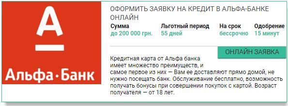 заявка на кредит в банки волгограда