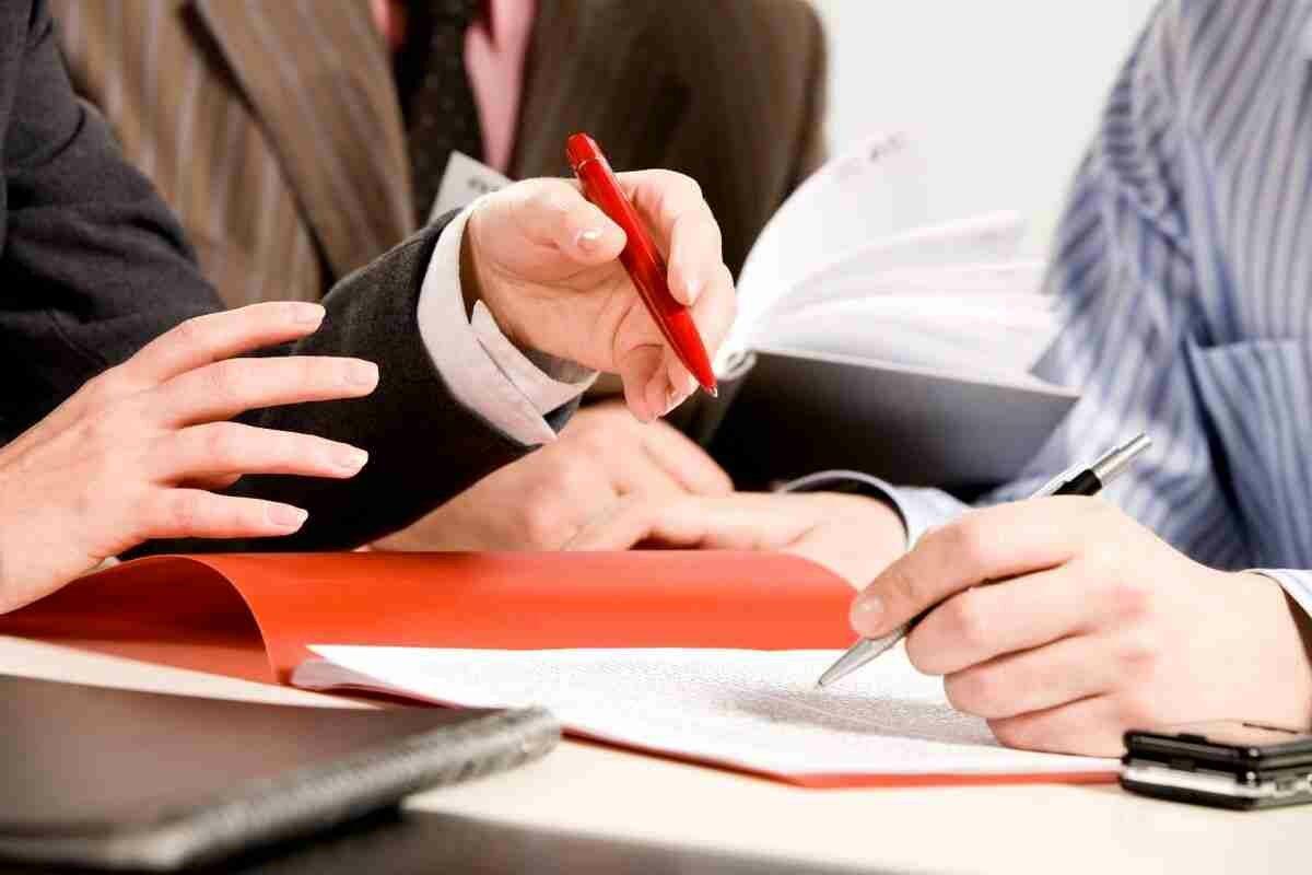 юрист помощь в прописке