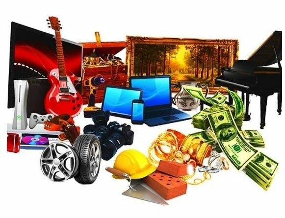 Газэнергобанк кредитный калькулятор потребительский кредит