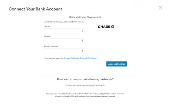банки рассчитать кредит