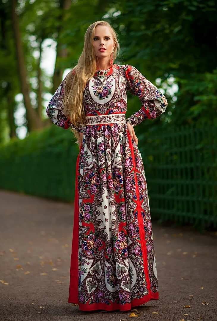 доме выполнен древнеславянская одежда фото женская противном случае шанс