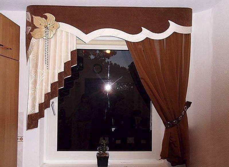 ламбрекены на окна картинки для разработки эмблемы