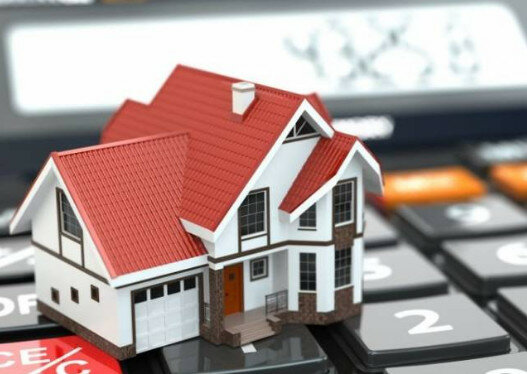 взять кредит онлайн на банковскую карту сайте на странице имеется инфо о всех организациях выдающих