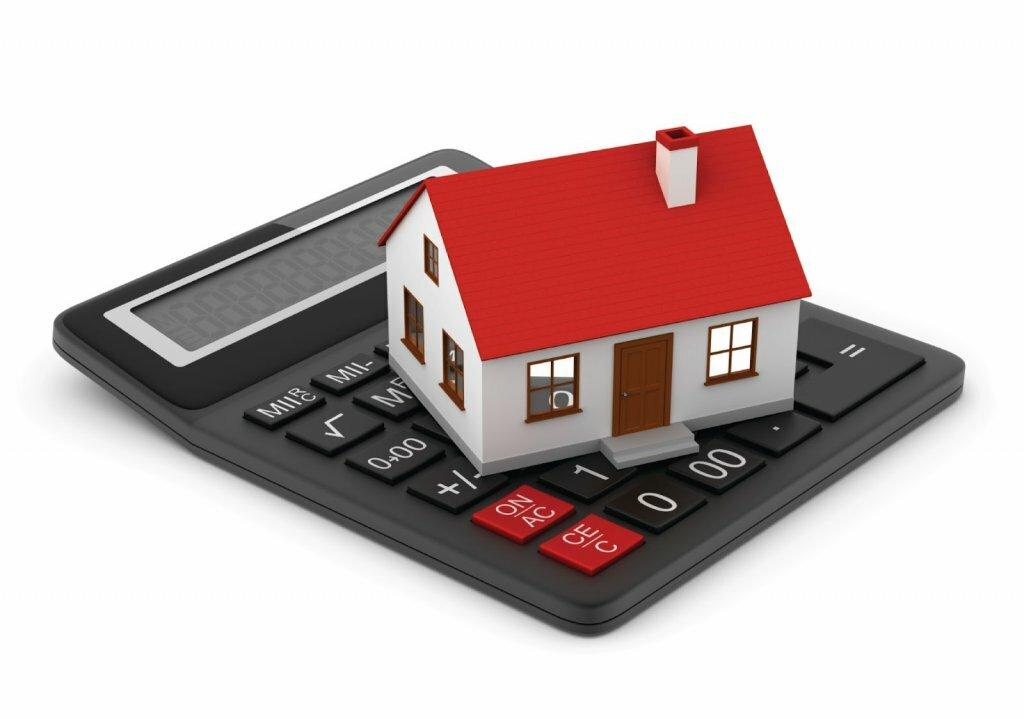 колебания ипотечный калькулятор картинка течением