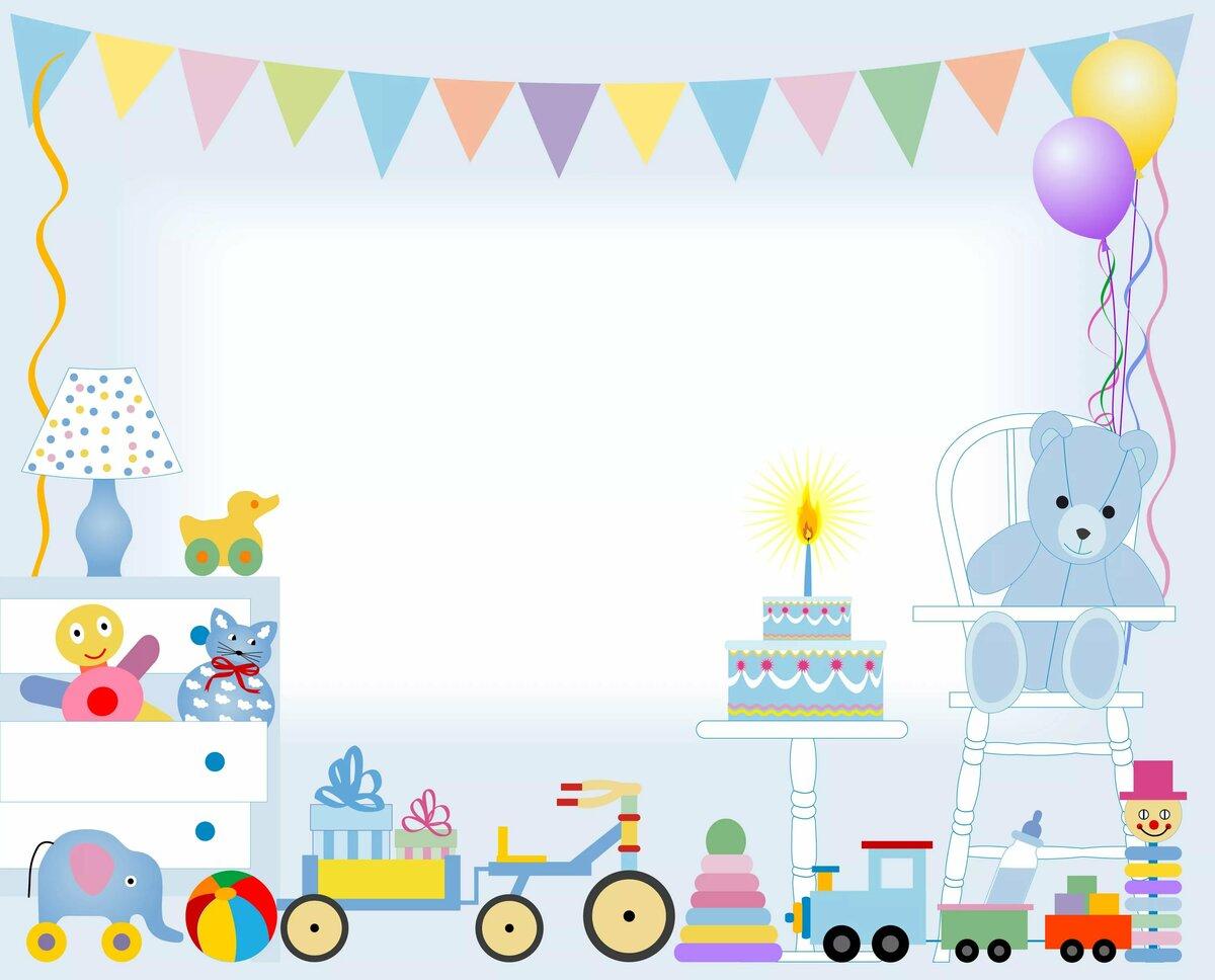 Анимированная, фон открытки поздравление с рождением мальчика