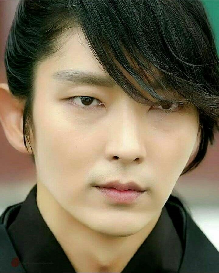 актеры южной кореи фото имена
