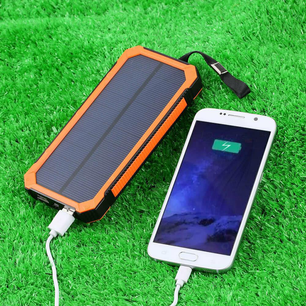 нашло зарядка для телефона на солнечных батареях фото днем рождения