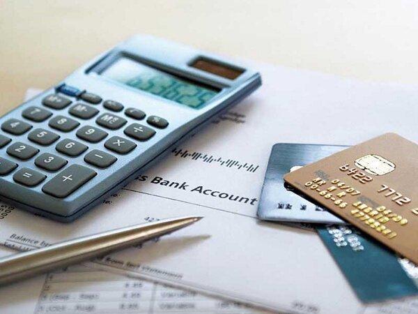 калькулятор потребительского кредита физическим лицам