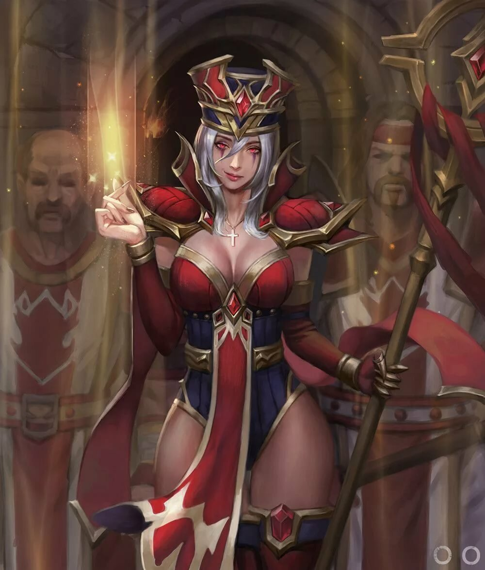 Warcraft Logs Whitemane Hots new hero whitemane guide of abilities and talents! warcraft logs whitemane